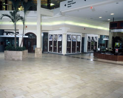 Burlington Mall 3