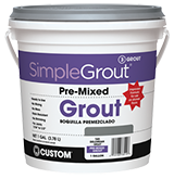 simplegrout