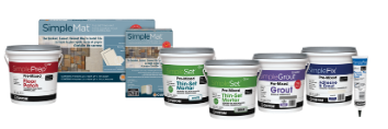Simple Product Group