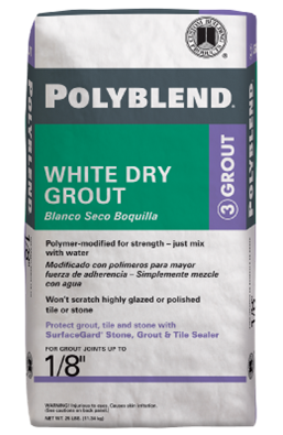 Polyblend-white-dry-grout