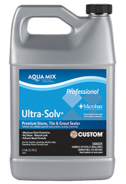 Aqua-mix-ultra-solv-sealers-gallon