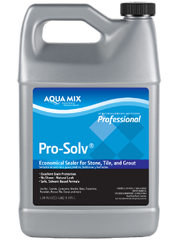 Aqua-mix-pro-solv-sealers-gallon