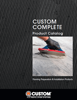 custom complete product catalog