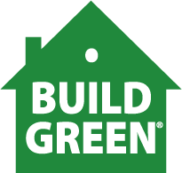 Резултат слика за Build with green materials